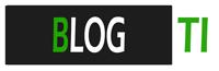 El Blog de soporteTI