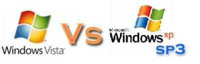 vista-vs-xpsp3.jpg