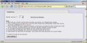 040_webgui_monitoring_service.png
