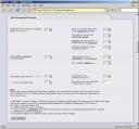060_webgui_pop3_scanning.png