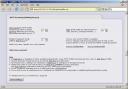 080_webgui_http_scanning.png