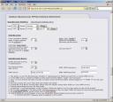 100_webgui_antispam_settings.png