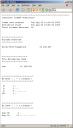 123_webgui_antivirus_clamav_statistics.png
