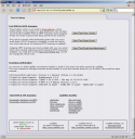 130_webgui_testing.png