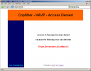 200_havp_http_virus_found.png