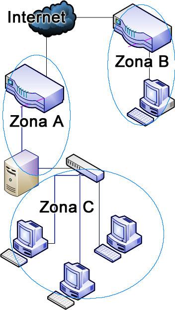 diagrama-3.jpg