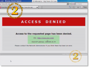 ipcop bloqueo url y dominios 003