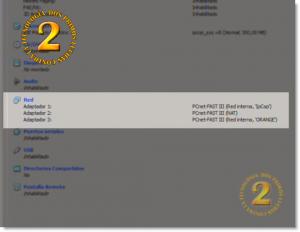 Videotutorial Taller No 2 Windows Server 2008_001