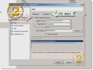 Videotutorial Taller No 2 Windows Server 2008_002