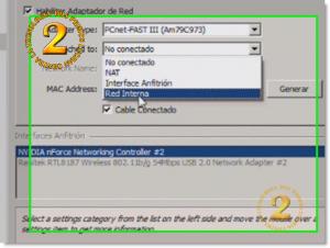 Videotutorial Taller No 2 Windows Server 2008_003