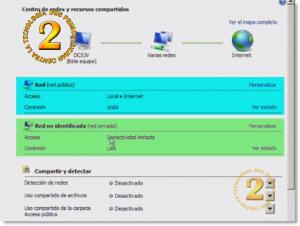 Videotutorial Taller No 2 Windows Server 2008_004