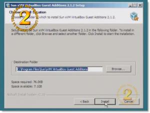 Windows Server 2008 Virtualizacion VBox 001