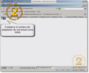 Windows Server 2008 Virtualizacion VBox 003