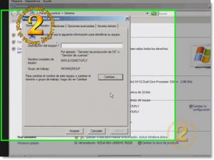 Windows Server 2008 Virtualizacion VBox 004