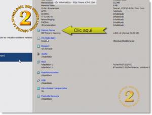Videotutorial Taller No 3 Windows Server 2008_001