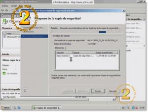 Videotutorial Taller No 3 Windows Server 2008_004