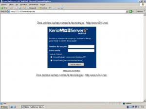 kerio_webmail_001