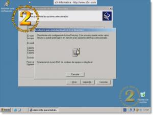 Instalación completa de Windows Server 002