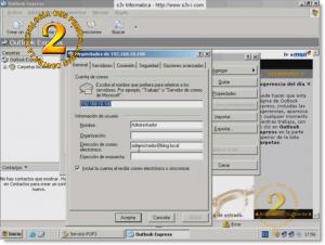 Instalación completa de Windows Server 004