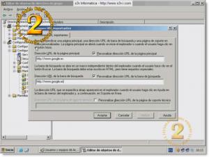 Instalación completa de Windows Server 005