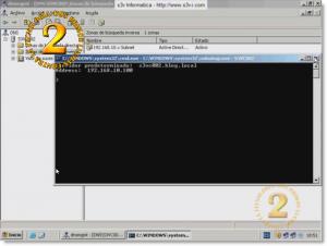 Instalación completa de Windows Server 006