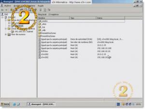Instalación completa de Windows Server 007