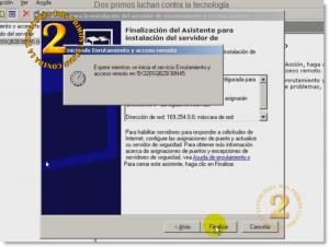 RRAS Windows Server 2003_02