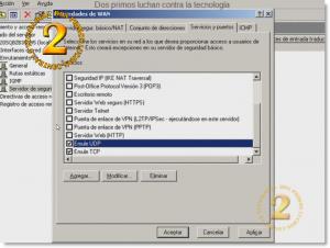 RRAS Windows Server 2003_03