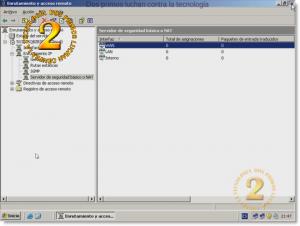 RRAS Windows Server 2003_04