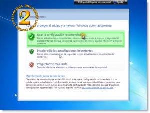 windows7_actualizaciones
