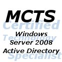 Articulos MCTS - www.s3v-i.net