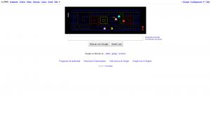 Google lo celebra así