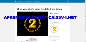 Gravatar - Configurar una cuenta