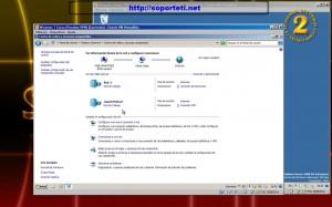 Cliente del servicio VPN