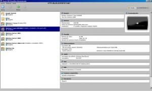Nuevo edición de VirtualBox
