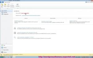Web Platform Installer 3.0 - WebMatrix