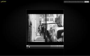 Glide Os 4.0 -Reproducción multimedia