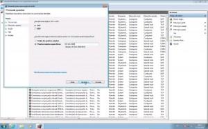 Windows 7 - Configurar firewall