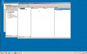 Windows Server 2008 - Degradar DC
