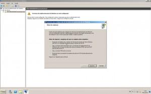 Servicio de implementación de Windows
