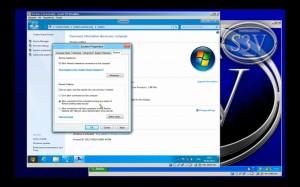 Windows 8 - Compatibilidad RDesktop