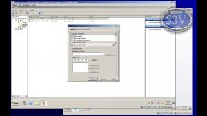 Error DNS - Reconfiguración Ip en DHCP