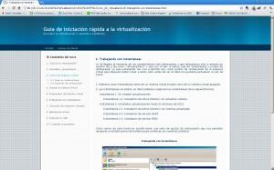 Guía de virtualbox completa