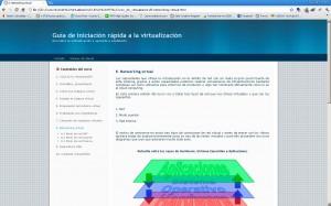 Guía de VirtualBox
