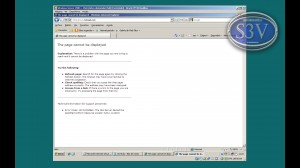 ISA Server - Bloqueando Hotmail