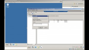 Windows Server 2008 - Trabajar con Terminal Server