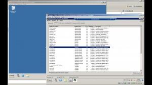 Terminal Server 2008 - Trabajando con Terminal Server