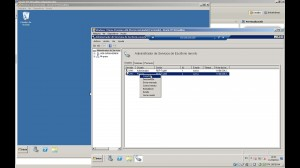 Windows Server 2008 - Trabajando con Terminal Server