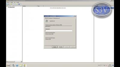 Windows Server 2008 r2 - Nivel funcional
