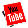 Sigueme en YouTube